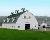 dairy-barn-at-Pineland-Farms_P1090120