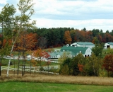 fall-colors-at-Pineland-Farms_DSC02612