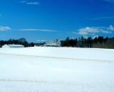 farm-at-top-of-snow-covered-fields_DSC02793