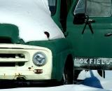 old-International-Harvester-truck-in-snow_DSC02780