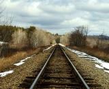 rail-road-tracks-in-winter_DSC03954