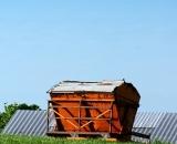 red-farm-machine-in-field_DSC06394