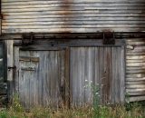 very-old-wooden-doors-on-barn_PICT1340