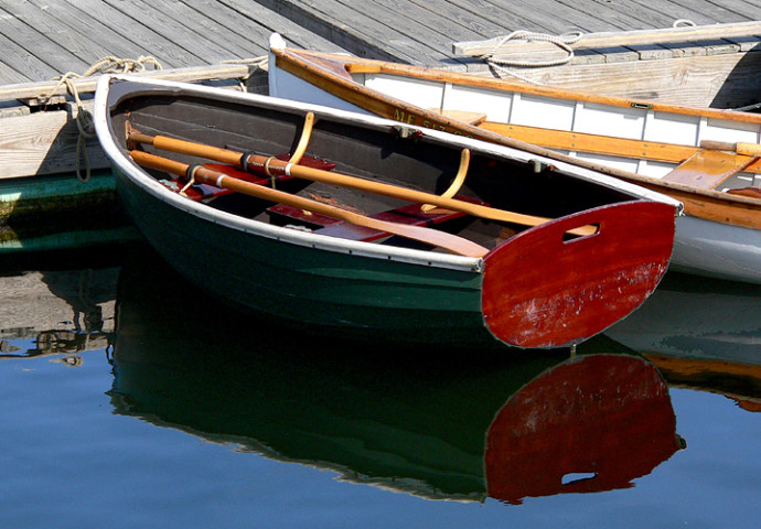 skiffs-in-camden-harbor