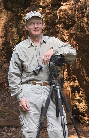 Daniel J. Marquis, Photographer